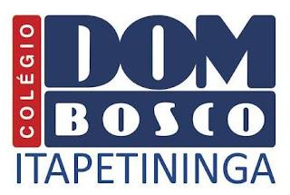 http://www.domboscoitape.com.br/