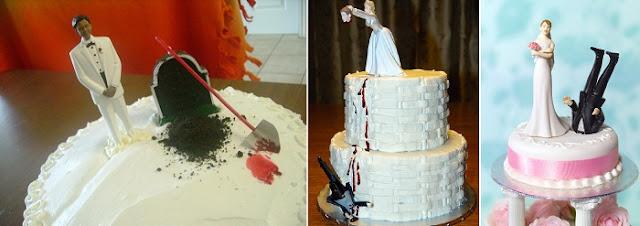 bolos-criativos-de-divorcio-nao-amigaveis
