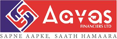 Aavas Financiers Limited ipo news hindi