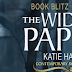 Book Blitz - Widow of Papina by Katie Hamstead