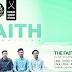 Lirik The Faith - Kembalilah (Love Yourself Cover)