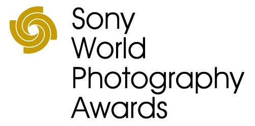 Sony Commences 2019 Edition of World Photography Awards