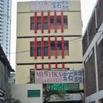 Hotel-Mustika