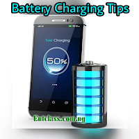 android-battery-charging-tips