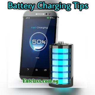 how to make your battery last longer on android