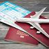 Tips Aman untuk Cari Tiket Pesawat Online