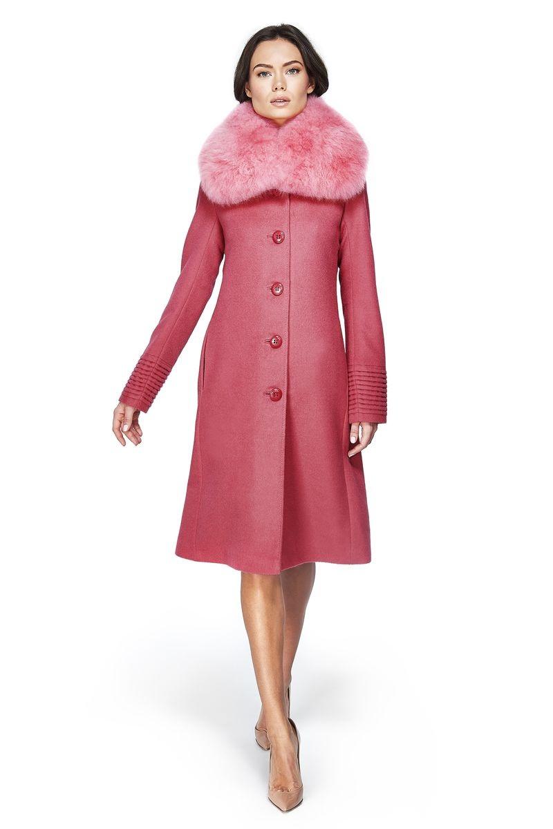 La duquesa de Cambridge y Megan Markle promocionan los abrigos ...