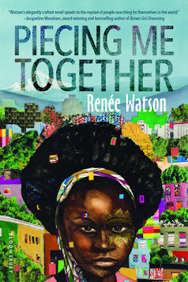 https://www.goodreads.com/book/show/30038963-piecing-me-together#