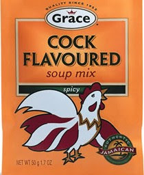 famous-cock-flavoured-soup