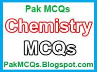 Chemistry mcqs , chemistry mcqs with answers , chemistry mcqs question with answers , chemistry mcqs for fcs , nts , fa , 9th chemistry , 10 chemistry , science mcqs