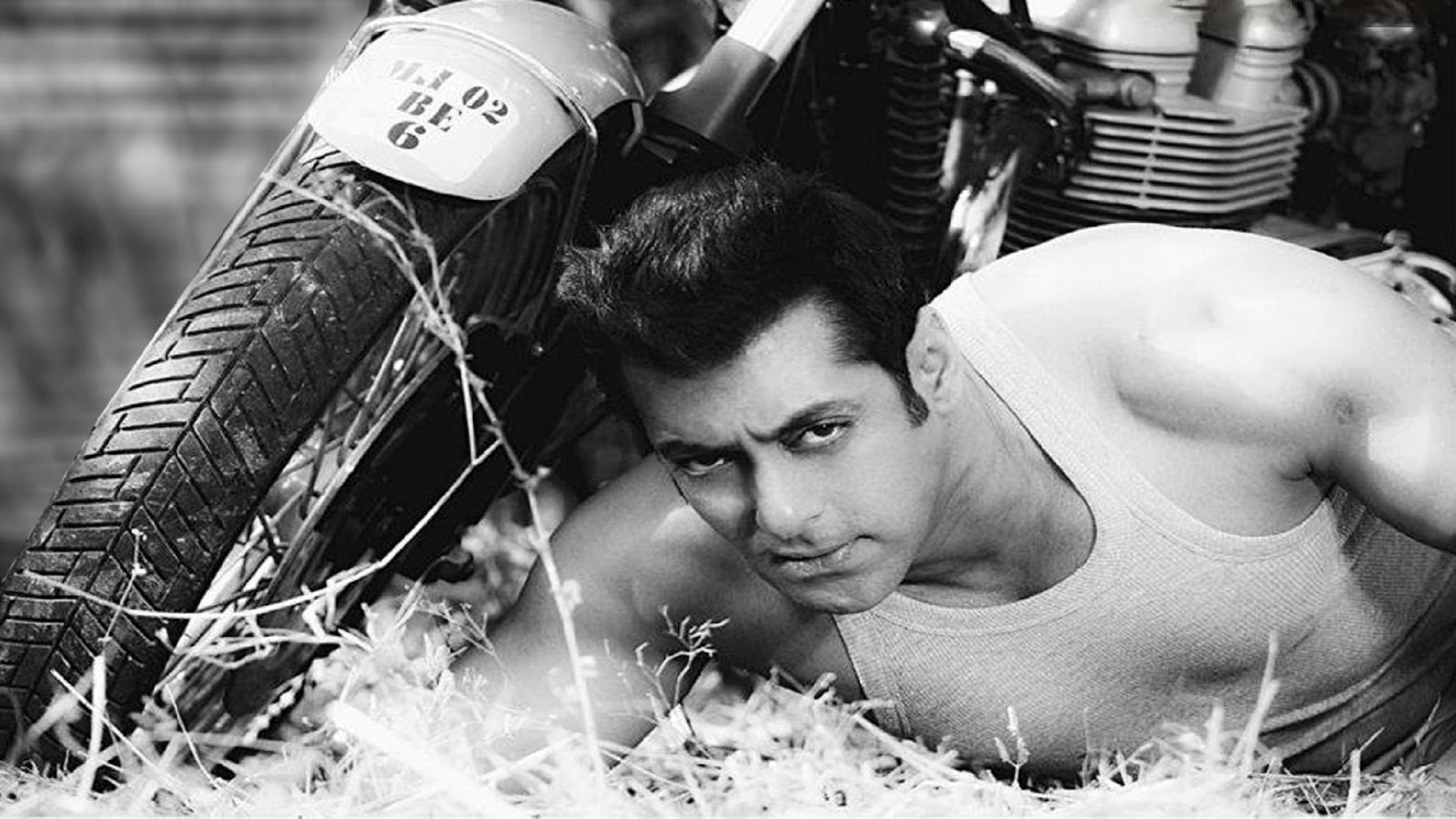 Salman Khan Images Download Pictures  Hd Wallpapers-3669
