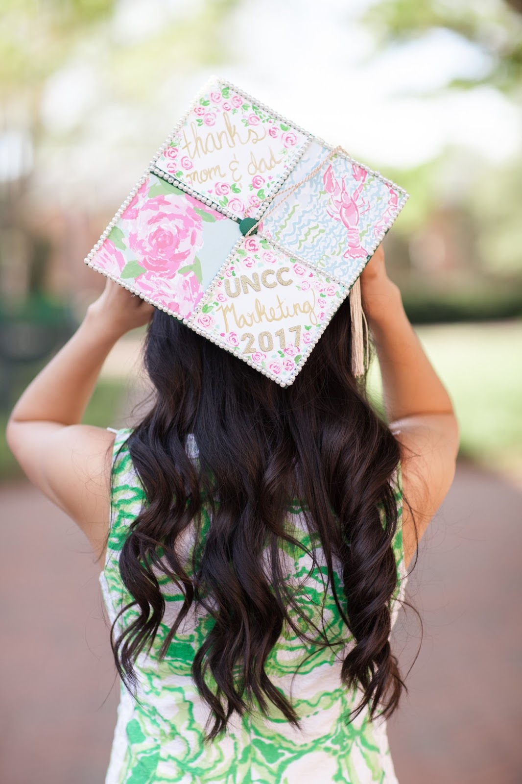 Graduation_cap_idea
