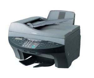 canon-imageclass-mpc730-driver-printer