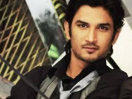 Biodata Sushant Singh Rajput Pemeran Utama Sinetron Archana Mencari Cinta ANTV