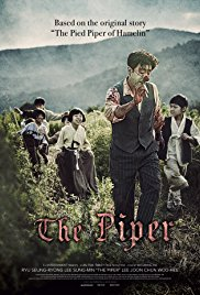 Watch The Piper Online Free 2015 Putlocker
