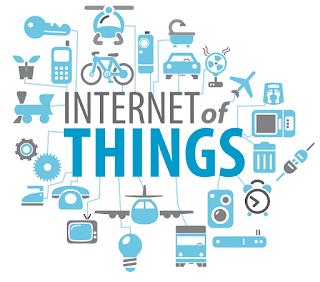 Entreprise du futur: Arrêtons de parler de la technologie