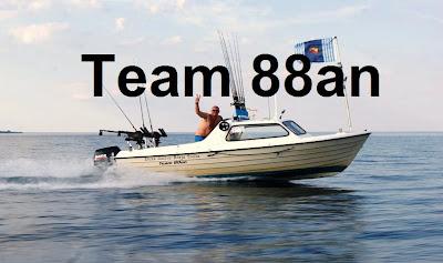 Team 88an