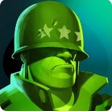 Games Army Men Strike Download