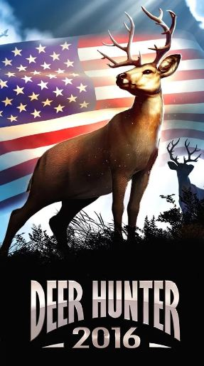 deer hunter 2015 deer hunter deer hunter 2015 game deer hunter 2016 download deer hunter 2016 free download deer hunter 2016