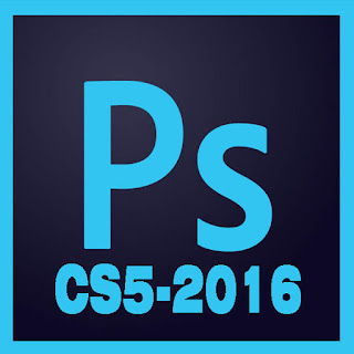 Adobe Photoshop CS5 2016 Full Setup Frre Download  | latestadobe.com not work