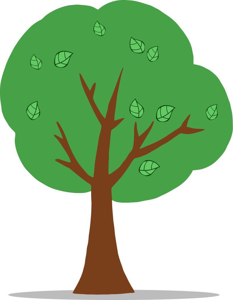 Gambar Tumbuh Tumbuhan pepohonan rumput jamur Cari di Internet yang HD Biar bagus