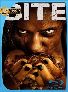 Bite 2015 HD [1080p] Subtitulado [GoogleDrive] SilvestreHD