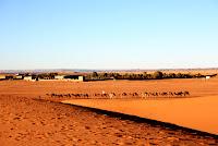 desierto, marrakech, marruecos, arfoud, dunas erg chebi, bereber, marrakech, feliciidad