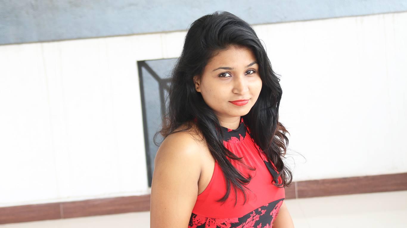 gambar sex avatar aang