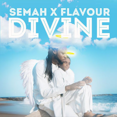 Semah X Flavour – Unchangeable