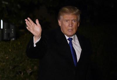 Госсекретарь США решил лично проверить, сможет ли российская ракета долететь до Белого дома