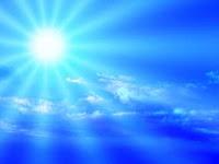 """Je sens ce besoin de me purifier, de m'abandonner pour être aux services de la Lumière. Notre chair est """"une tentation, telle est la vie sur notre terre"""""""