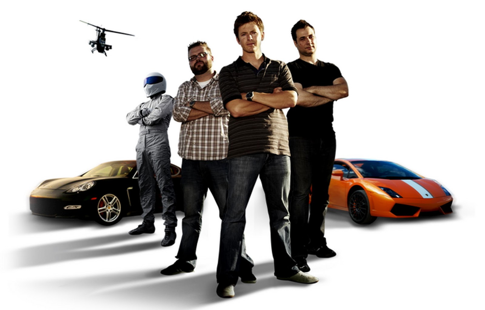 jeremy clarkson to move over to top gear usa. Black Bedroom Furniture Sets. Home Design Ideas