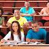 Top 10 Most Preferred Courses In Nigerian Universities.