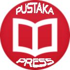 Pustaka Press