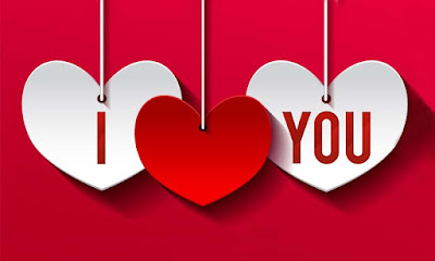 love-wallpapers-iloveyou-pics-hd