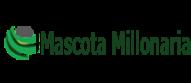 mascota millonaria loteria nacional