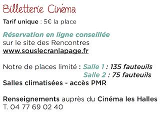 https://vad-charlieu-les-halles.cotecine.fr/reserver/
