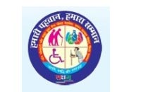 SSUPSW Bihar Jobs 2018- Driver, Helper, Asst, Tech, Cook 917 Posts