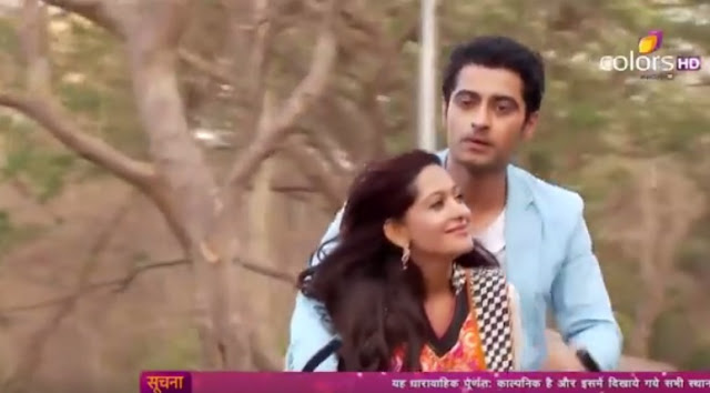 Sinopsis Beintehaa Episode 68