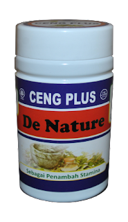 CENG PLUS DE NATURE