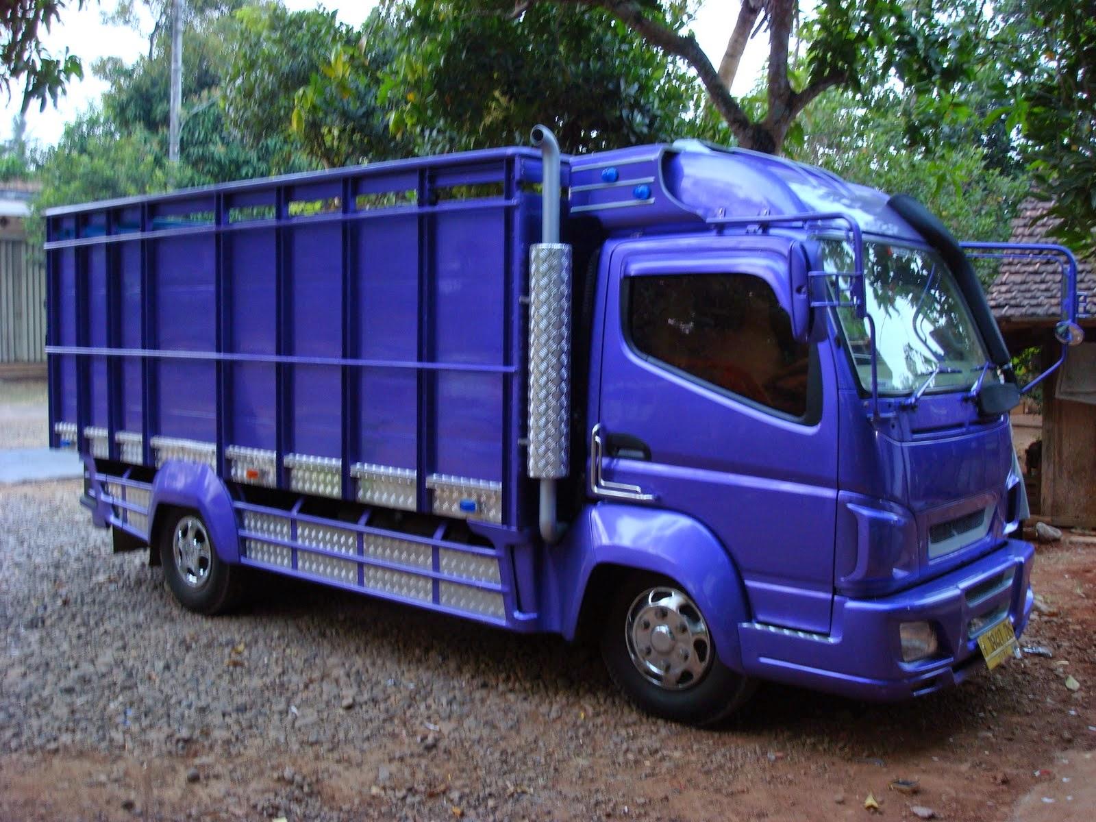 Indonesia mobil dijadikan tempat ngentot - 1 part 10