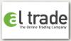 Логотип брокера Al Trade
