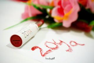 harga-ultramatte-lipstick-redwood-zoya-cosmetics.jpg
