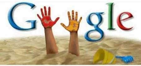 Google secara ironis justru membuat kita makin bodoh