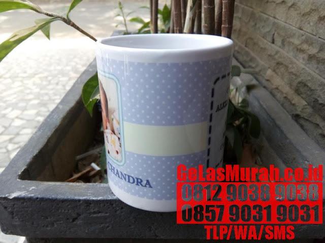 MUG XXL JAKARTA