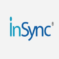 InSync job openings