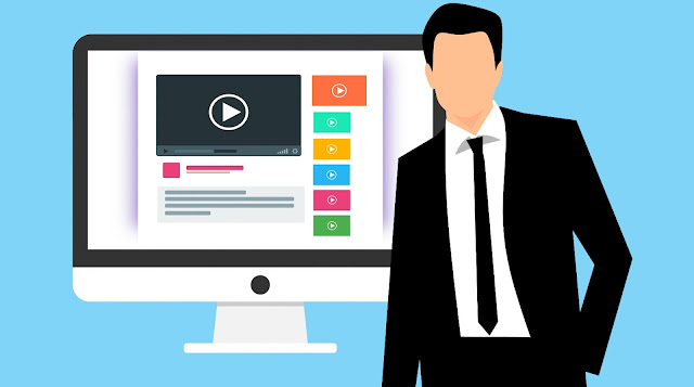 Advantages of Videos and the Stages of Video Production