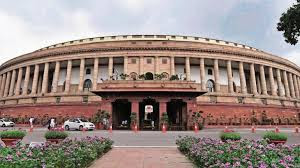 Central Educational Institutions Bill 2019 cleared by Lok Sabha