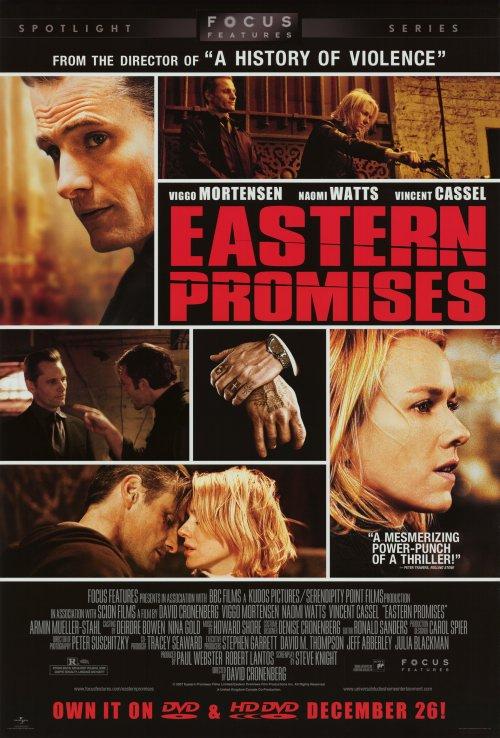 eastern promises - photo #23