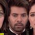 Here Is How Abhi's Memory Will Return In Zee Tv's Kumkum Bhagya
